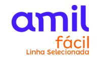 amil-facil-linha-selecionada