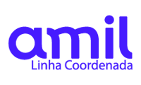 amil-linha-coordenada