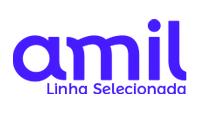 amil-linha-selecionada