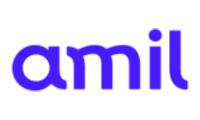 amil-novo-1-150x150