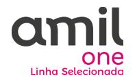 amil-one-linha-selecionada