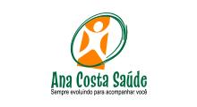 ana-costa