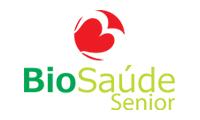 biosaude-senior