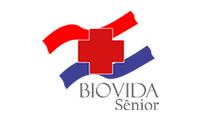 biovida-senior