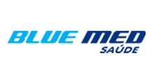 blu-med