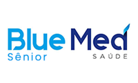 blue-med-senior