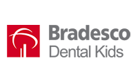 bradesco-dental-kids