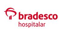 bradesco-hospitalar