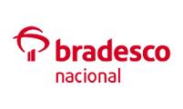 bradesco-nacional