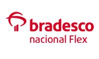 bradesco-nacional-flex