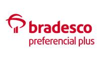 bradesco-preferencial-plus