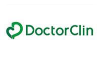 doctor-clin