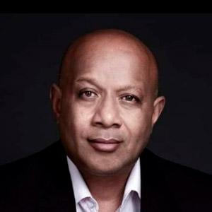 Erasmo Santana - CEO