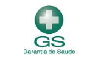 gs-garantia