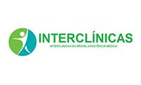 interclinicas
