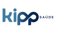 kipp-saude