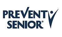 prevent-senior