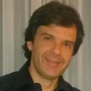 Roberto Marino Falcon