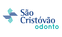 sao-cristovao-odonto