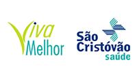 sao-cristovao-viva-melhor