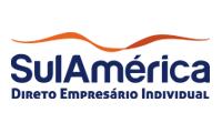 sul-america-direto-empresario-individual