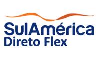 sul-america-direto-flex