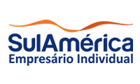 sul-america-empresario-individual