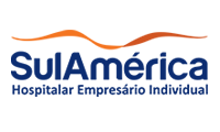 sul-america-hospitalar-empresario-individual