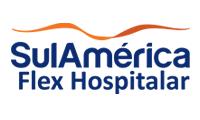 sul-america-hospitalar-flex