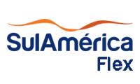 sulamerica-flex