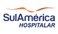 sulamerica-hospitalar
