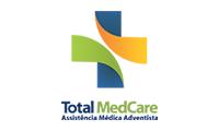 total-medcare