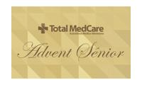 total-medcare-senior
