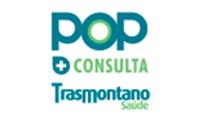 trasmontano-pop-consulta