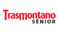 trasmontano-senior