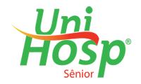 unihosp-senior